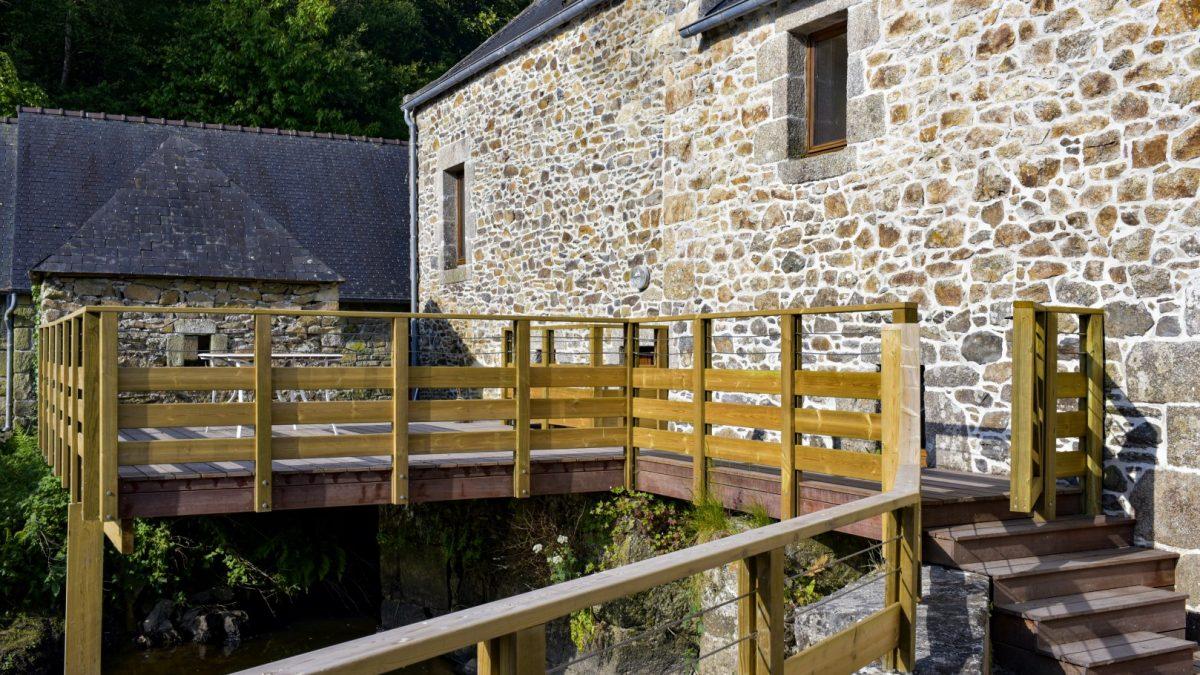 SAVENN 204-1200x675 Terrasse du moulin